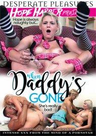 When Daddys Gone Porn Movie