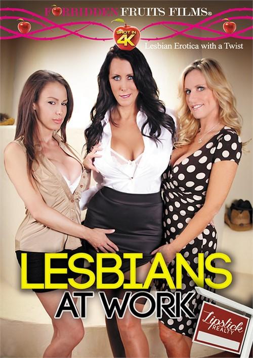 lesbians torrents