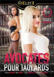 Buy Avocates Pour Taulards