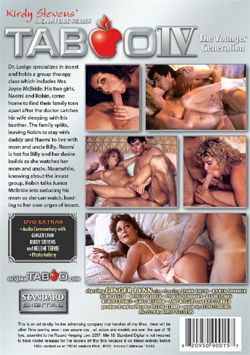 porno-film-tabu-i-pohozhie-na-nego