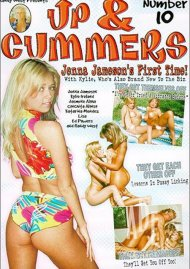 Up and Cummers 10 Porn Video
