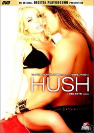 Hush Porn Video