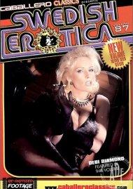 Swedish Erotica Vol. 87 Porn Video