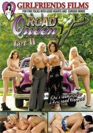 Road Queen 11 Porn Movie