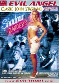 Shadow Dancers 1 & 2