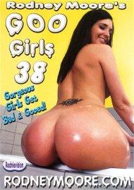 Rodney Moore's Goo Girls 38