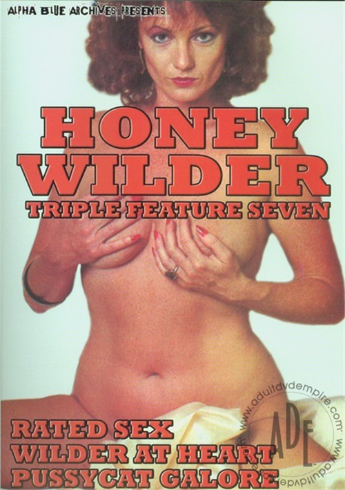 honey-wilder-porno-filmi