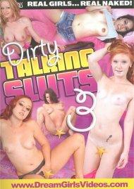 Dirty Talking Sluts 3 Porn Video