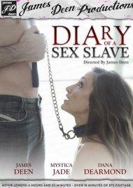 Diary Of A Sex Slave Porn Video