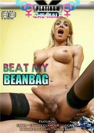 Beat My Beanbag Porn Video