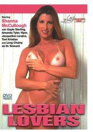 Buy Lesbian Lovers