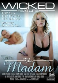 Buy Madam, The