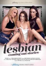 Buy Lesbian Coming Out Stories