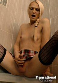 Brooke Zanell 3 (P) Porn Video