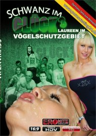 Schwanz im Glueck 3 Porn Video