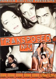 Transposed 5 Porn Video