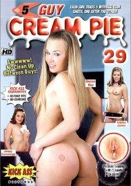 5 Guy Cream Pie 29