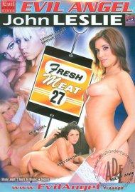 Fresh Meat 27