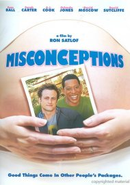 Misconceptions