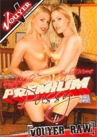 Premium Pussy Porn Video