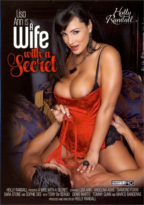 Secret Wife Porn Video 23
