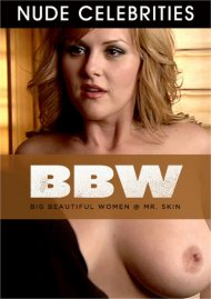 BBW: Big Beautiful Women Porn Video
