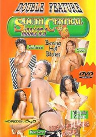 South Central Hookers 6 & 7