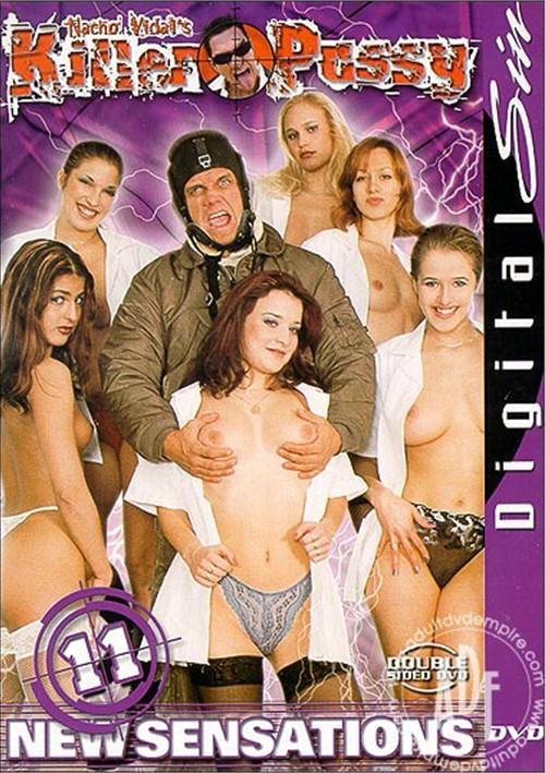 porno-gruppovoe-konchanie