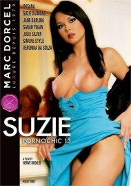 Suzie (Pornochic 13) Porn Video