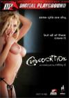 Cumcocktion