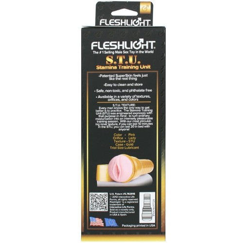 fleshlight stamina svenska sex