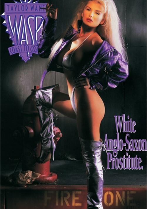 онлайн ретро белая англо-саксонская проститутка