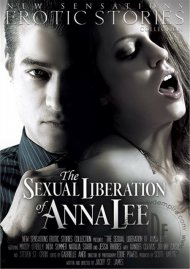 Sexual Liberation Of Anna Lee, The Porn Video