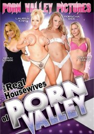Real Housewives Of Porn Valley, The