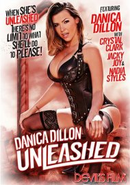 Buy Danica Dillon Unleashed