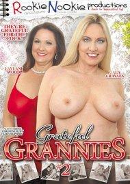 Grateful Grannies #2