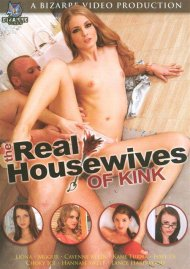 Real Housewives of Kink, The