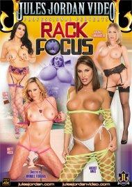 Rack Focus Porn Video