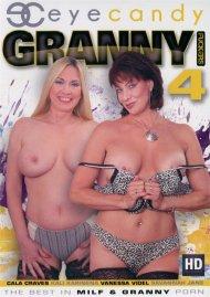 Buy Granny Fuckers 4