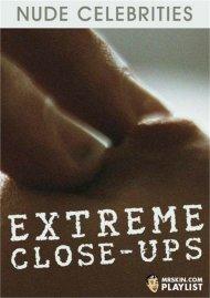 Extreme Close-Ups Porn Video
