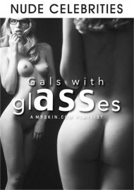 Gals with Glasses Porn Video