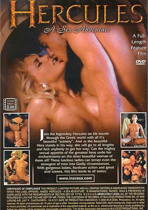 Смотреть документальные порно фильмы