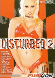 Disturbed 2 Porn Video