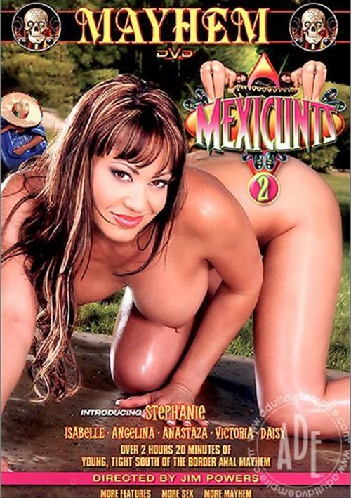 meksika-erotika-smotret