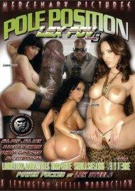 Pole Position Vol. 8 Porn Video