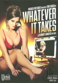 Whatever It Takes  Porn Video