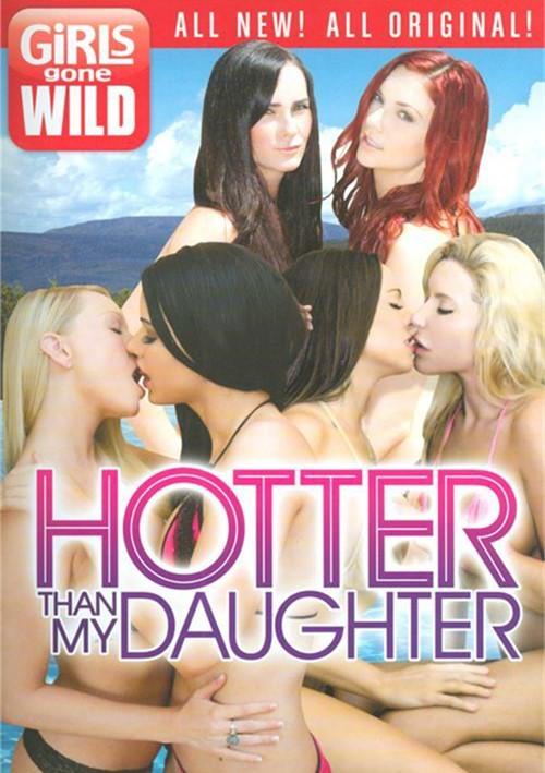 Girls gone wild lesbians