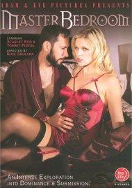 Master Bedroom Porn Video