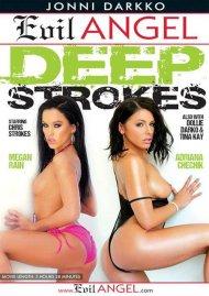 Deep Strokes Porn Movie