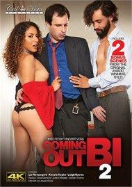 Buy Coming Out Bi 2